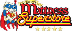 Mattress Superstore Logo